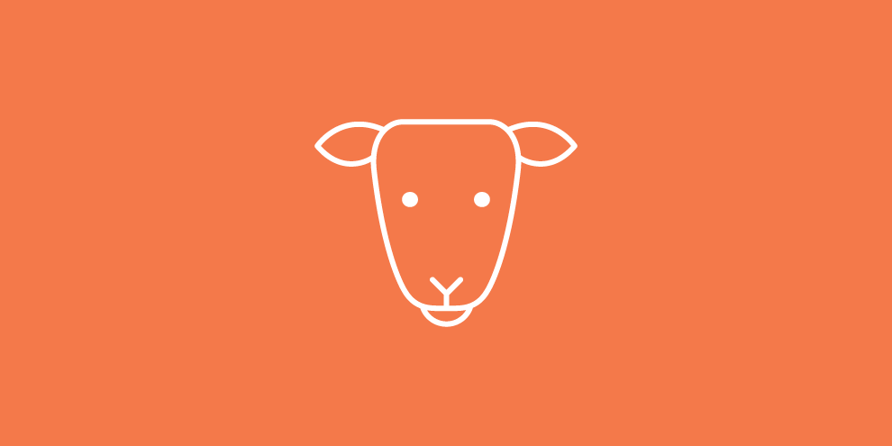 Safe sheep handling (good practice guidelines) | WorkSafe