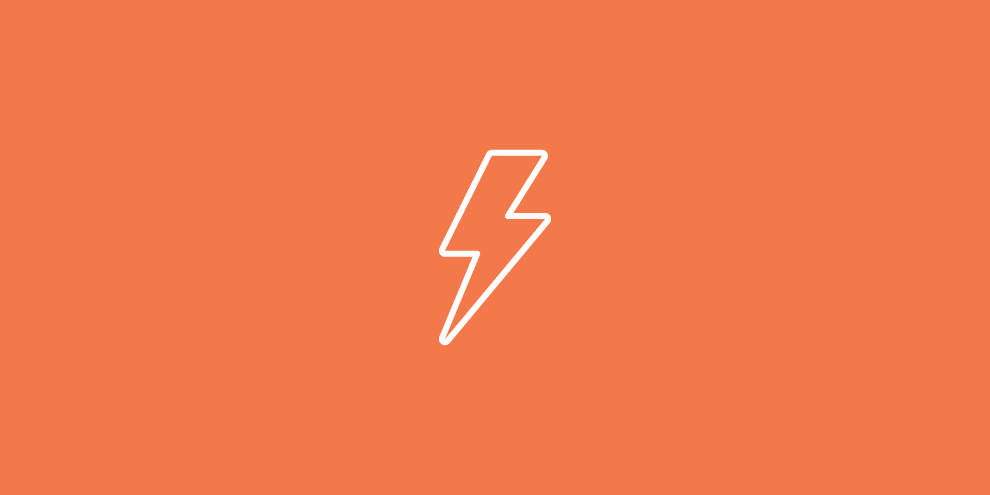 Groovy Electrical Codes Of Practice Worksafe Wiring Digital Resources Honesemecshebarightsorg
