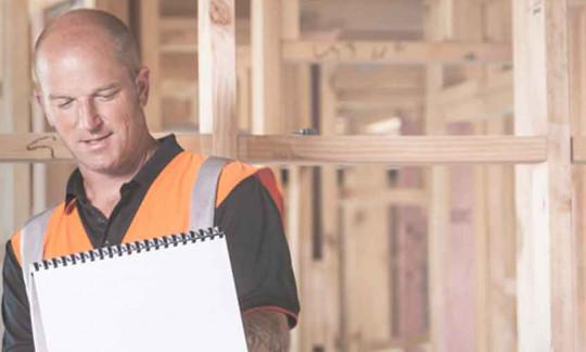 Building and construction | WorkSafe